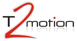 T2motion and OR Sports